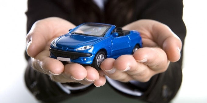 ARE YOU OVER PAYING FOR AUTO INSURANCE