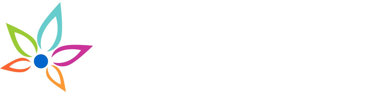 Smart Life Weekly